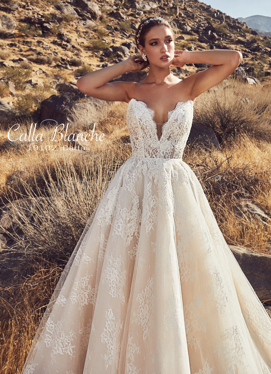 Nikkis Glitz Glam Boutique Prom Bridal Shop In Florida