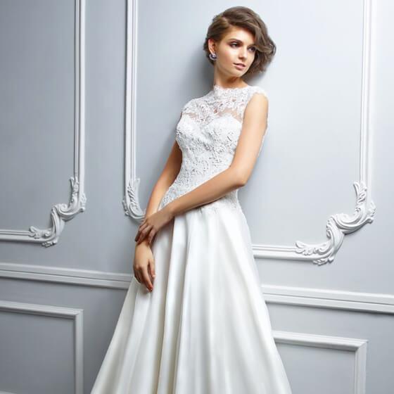 c16aa29045ee Nikki's Glitz & Glam Boutique - Prom & Bridal Shop in Florida