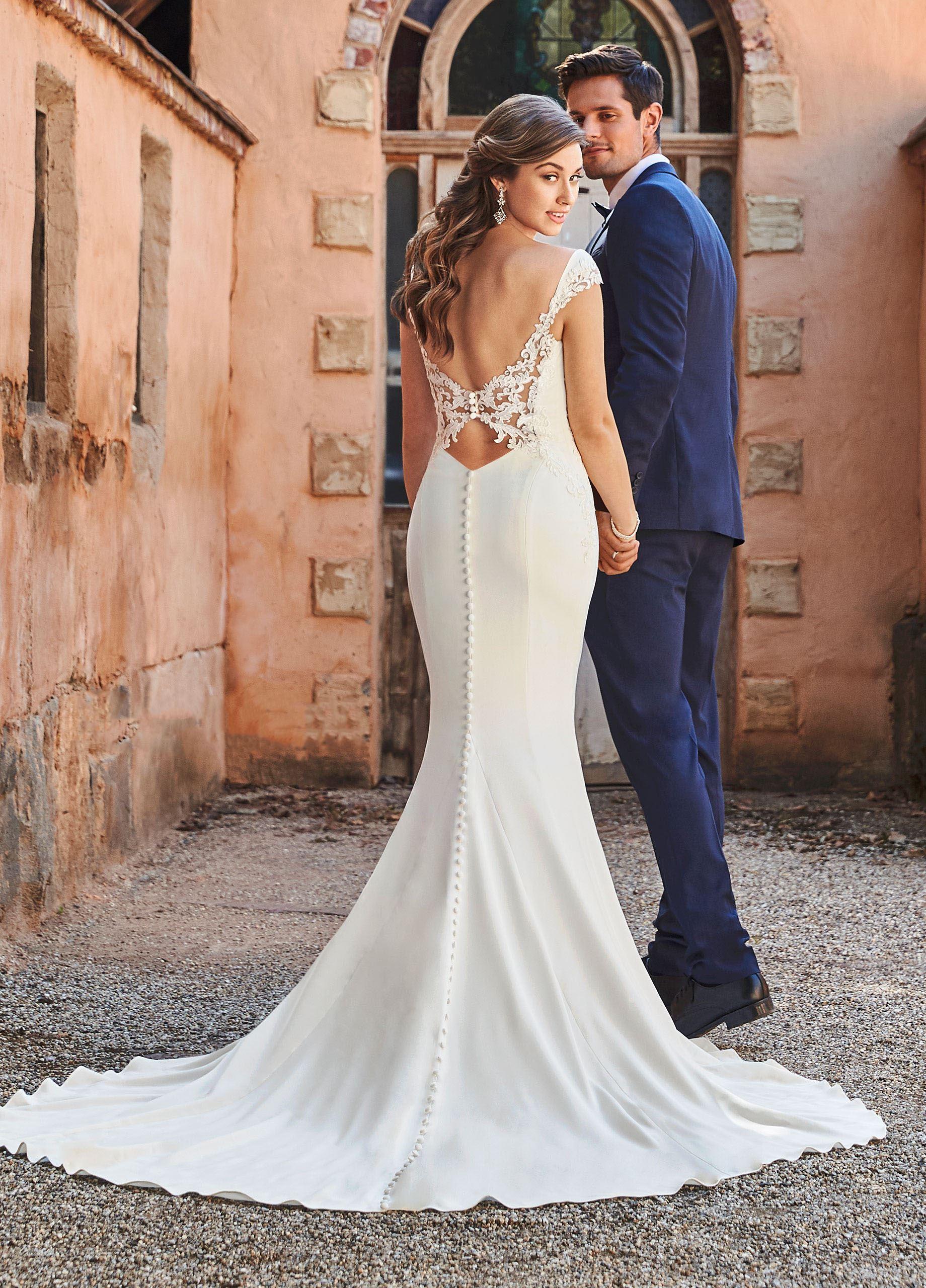 wedding dresses tampa fl cheap online